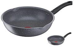 Cook Healthy 2pcs Set