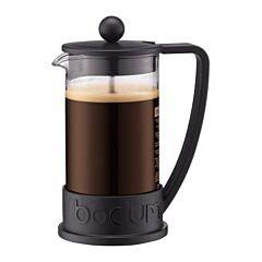 Brazil Coffee Maker 3 Cups