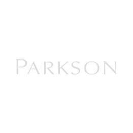 Luxe Series Bath Towel (70cm X 130)